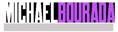 Michael Bourada - Professional Virtual Magician